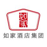 如家酒店logo