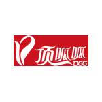 成都顶呱呱投资集团有限公司logo