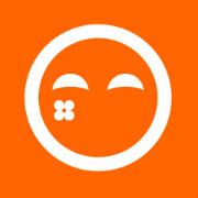 土豆网logo
