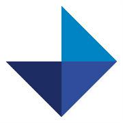 爱德曼logo