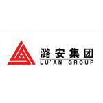 潞安集团logo