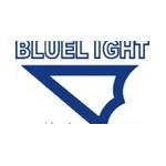 湖北蓝光科技发展有限公司怎么样