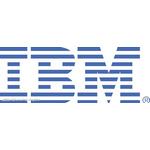 IBM CSDLlogo
