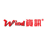上海万得资讯科技股份有限公司logo