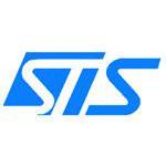赛意法微电子有限公司logo