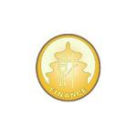 财政局logo