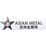 北京金易讯信息技术有限公司