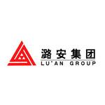 山西潞安矿业集团公司logo