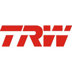 TRW Automotivelogo