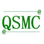 QSMClogo