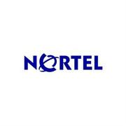 北电网络_Nortel Networkslogo