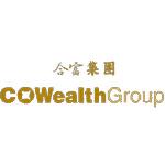 合富医疗logo