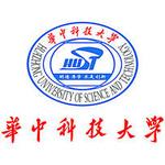 华科logo