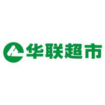 华联logo