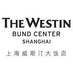 上海外滩中心威斯汀大饭店logo