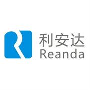 利安达会计师事务所logo