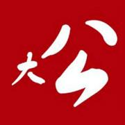 大公国际资信评估有限公司logo