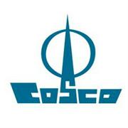 上海远洋运输有限公司logo