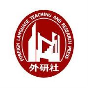外研社logo