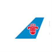 南航logo