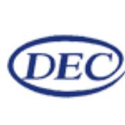 东方汽轮机有限公司logo