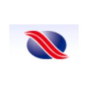 中国信达资产管理公司logo