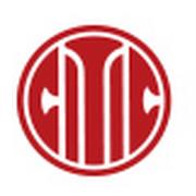 中信信托logo