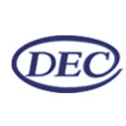 中国东方电气集团logo