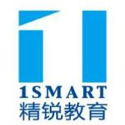 精锐教育logo