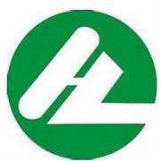 华联超市logo