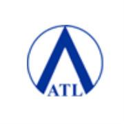 新能源科技有限公司(ATL)logo