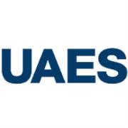 联合汽车电子(UAES)logo