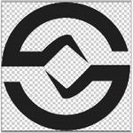 陕西创辉投资有限公司logo