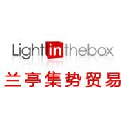 兰亭集势logo