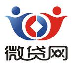微贷网logo