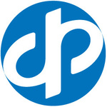 博天环境logo