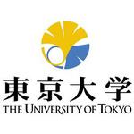 东京大学logo