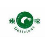 北京臻味坊食品有限公司