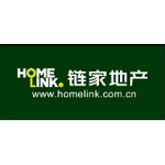1分11选5上海 链家房地产经纪有限1分11选5公司 logo