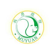 排列5河南 牧原食品股份有限排列5公司 logo