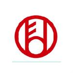 富德生命人寿logo