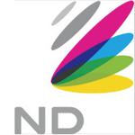 网龙公司logo