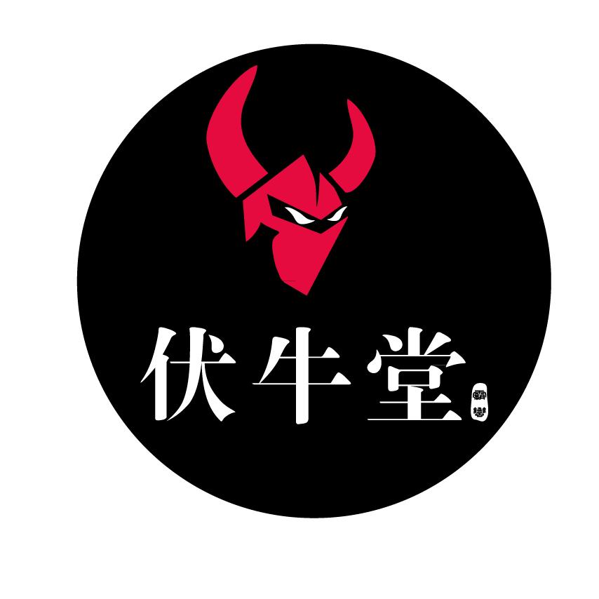 千喜鹤图片logo