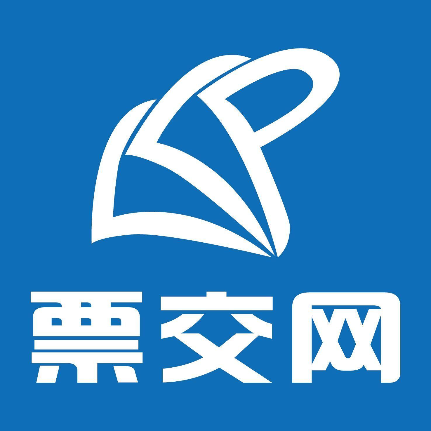 上海必汇网络科技有限公司logo