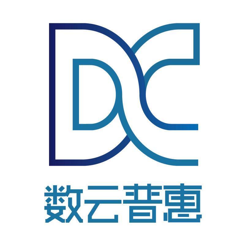 惠众商务(北京)有限公司,总部位于北京,平台域名汇盈(huiyingdai.com)。主要股东为国家信息中心,合作机构有汇付天下有限公司、山东 劳谦律师事务所、人民银行下属上海资信有限公司。公司已加入上海金融信息服务业行业协会、北京市中国金融信息服务业协会并任理事长单位,已通过公安部公 共信息网络安全监察局注册备案。 我司现已在青岛设立惠众商务(北京)有限公司山东分公司,以专业的金融服务团队,雄厚的资金实力为依托,立志于打造互联网的金融平台汇盈贷。目前,主营 业务是通过互联网为广大小微企业和个人投资者提供