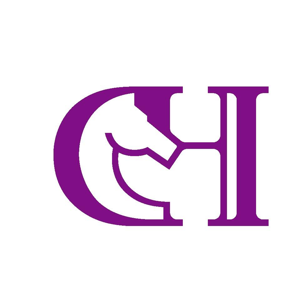 logo logo 标志 设计 矢量 矢量图 素材 图标 936_938