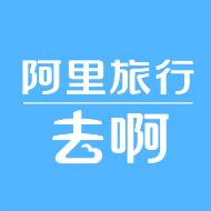 飞猪logo