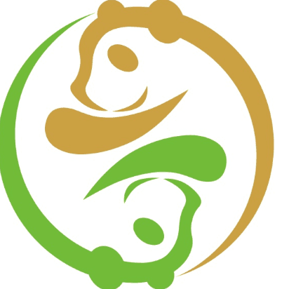 logo logo 标志 设计 矢量 矢量图 素材 图标 412_412