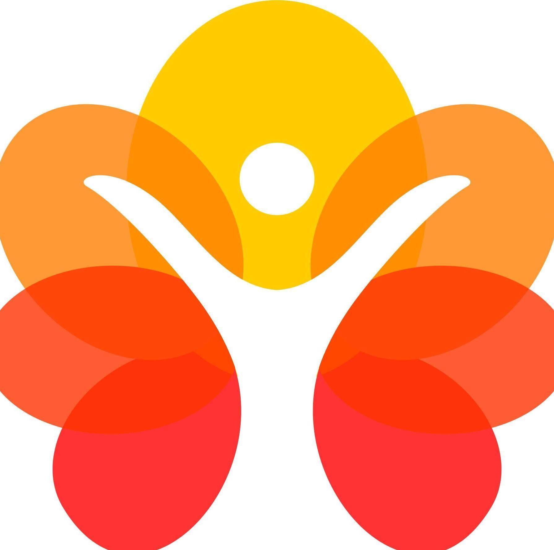 想知道山东智慧生活数据系统有限公司怎么样?看准网(Kanzhun.com)免费提供山东智慧生活数据系统有限公司招聘、山东智慧生活数据系统有限公司工资、山东智慧生活数据系统有限公司面试、评价、工作环境招聘及员工等山东智慧生活数据系统有限公司的信息。