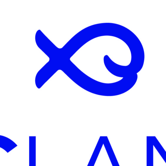 派克兰帝logo